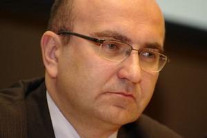 Dyrektor PFPŻ: Nie ma większej głupoty niż dodatkowe opodatkowywanie przedsiębiorców (zobacz video)