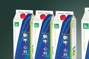 Arla pomaga chińskiej mleczarni, która znalazła się na skraju upadku po skandalu z melaniną
