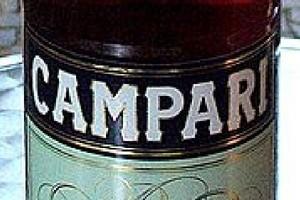 Campari kupił producenta win firmę Odessa