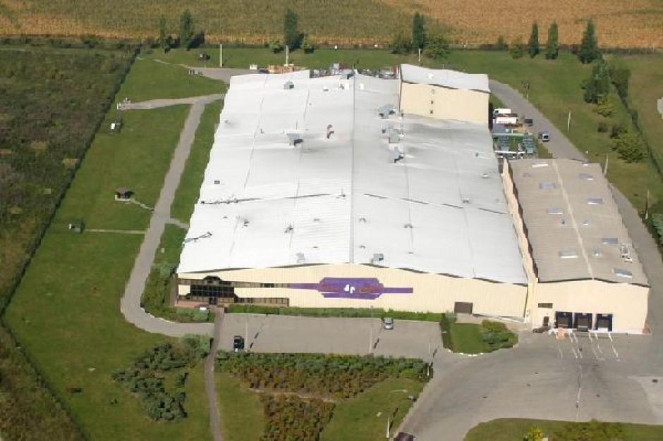 Cadbury Wedel wyda miliard na inwestycje