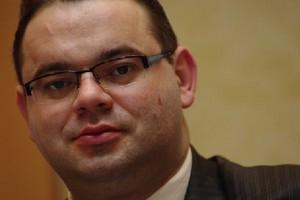 PKM Duda wyda na inwestycje 100 mln zł