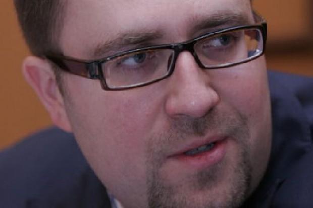 Dyrektor Best Foods: Polscy producenci powinni postawić na eksport produktów pod marką własną sieci
