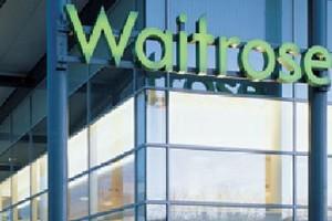 Rekordowy sezon sieci handlowej Waitrose