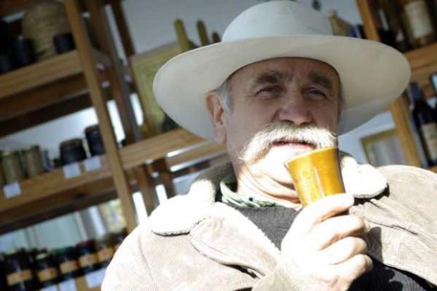 Polskie miody pitne mogą być nowym przebojem eksportowym w 2009