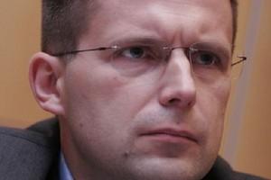Dyrektor Eko Market: Nie zakładajmy przedstawicielstw na Ukrainie i w Rosji, ale przejmujmy tamtejsze firmy (zobacz video)