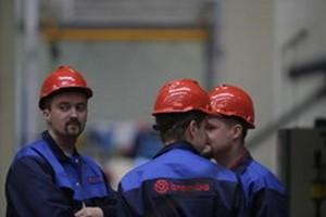 Polacy boją się bezrobocia