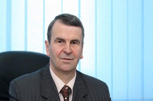 Prezes Mlekovity: Powinna być jedna organizacja sprzedająca polskie produkty mleczarskie poza UE