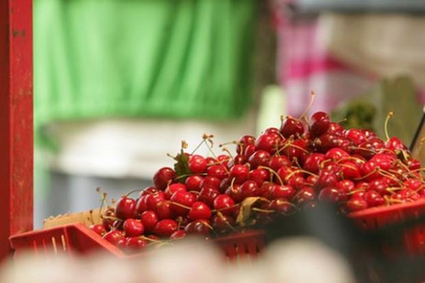 Przetwórcy owoców i warzyw przeciwko podwyżkom cen prądu