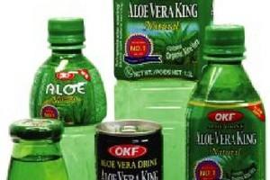Koreański producent napojów wprowadził swoje produkty do polskich sklepów
