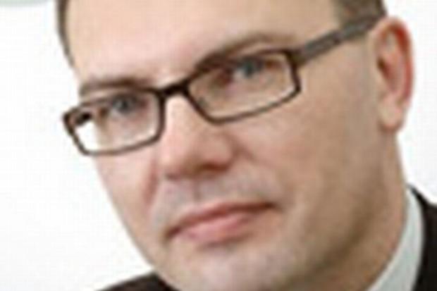 Prezes Detal Koncept: Nie boimy się konkurencji