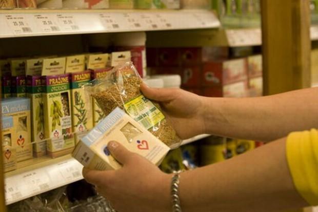 Dobry rok dla eksporterów żywności