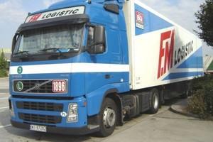 FM Logisticlogistyczny wybrał BCC do wdrożenia SAP
