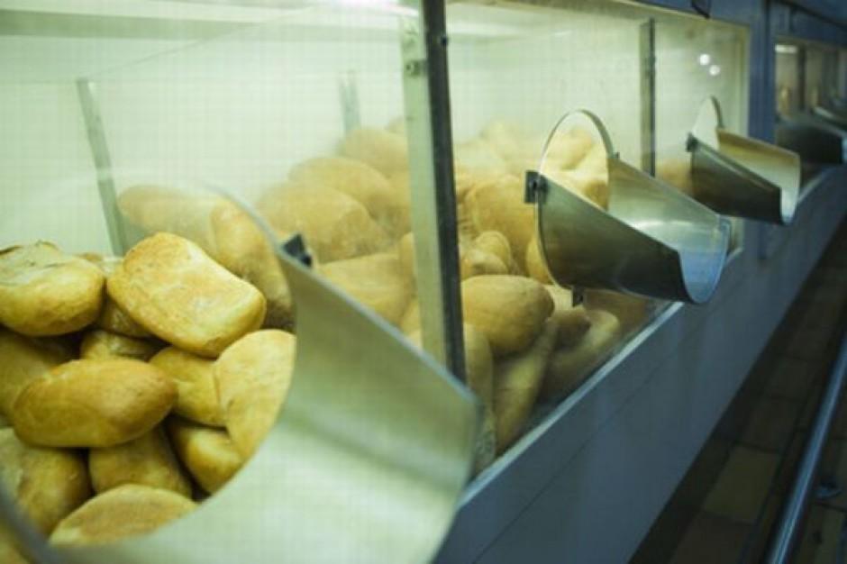 IERiGŻ: Popyt na żywność w I połowie 2009 r. utrzyma się na obecnym poziomie