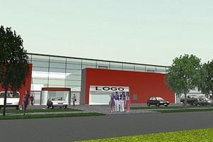 Firma Świtalski sprzeda kilkanaście obiektów handlowych