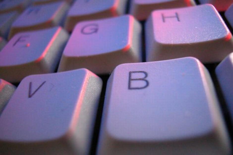Sybase: branża IT w Polsce oprze się kryzysowi