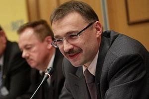 Prezes ZPEiIPM: Potrzebna jest organizacja, która stawałaby w imieniu polskich mleczarni do przetargów międzynarodowych (zobacz video)