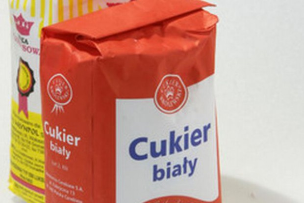 KSC: Drożejący cukier będzie sprzyjał wzrostowi zysku