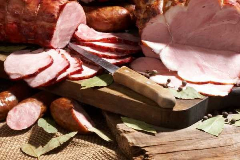 Nowy trend: Zakłady mięsne wprowadzają na rynek wędliny pro-zdrowotne
