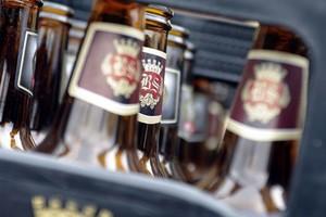 Alkohol zniknie z polskich stoków, plaż i basenów