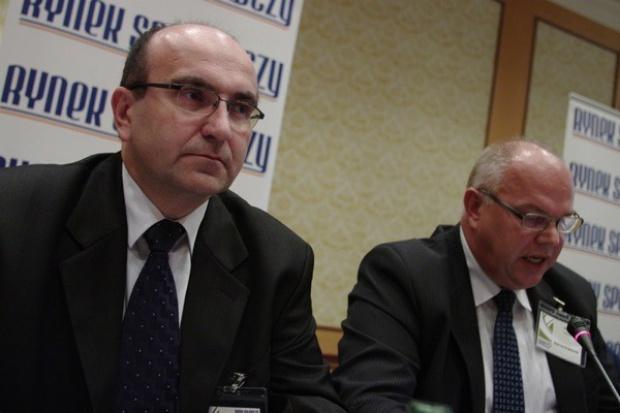 Dyrektor PFPŻ: Polskie produkty są dobrze odbierane za granicą (zobacz wideo)