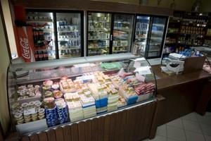 Ceny mleka i produktów mleczarskich będą nadal spadać