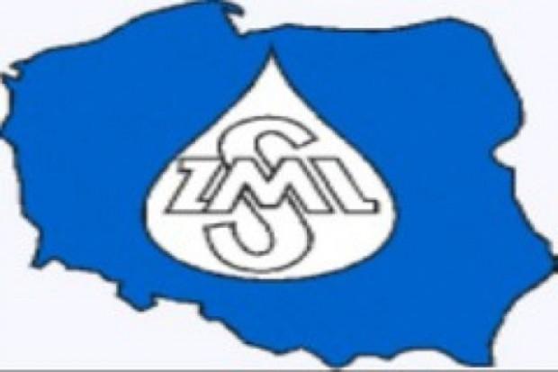 Wybory na stanowisko prezesa KZSM odbędą się 15 stycznia 2009 r.