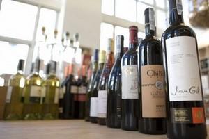 Nielsen: Rynek alkoholi w Polsce wzrósł o prawie 17 proc.