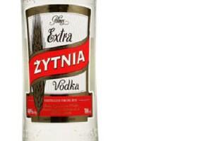 """""""Exstra Żytnia"""" będzie produkowana tylko w Polmosie w Bielsku-Białej"""