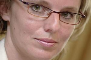 Wiceminister skarbu: negocjacje MSP z potencjalnymi inwestorami Polmosów w przyszłym tygodniu