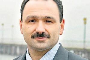 Graal wyda na akwizycje ok. 40 mln zł, będzie przejmował m.in. w Niemczech i na Ukrainie