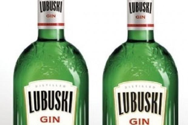 Period Ricard sprzedaje Gin Lubuski koncernowi Henkell