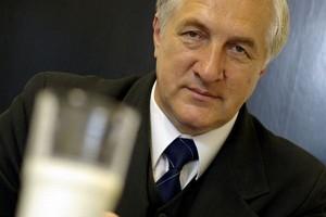 Szansa dla polskiego mleczarstwa: w tym tygodniu Bruksela ma wznowić dopłaty do eksportu