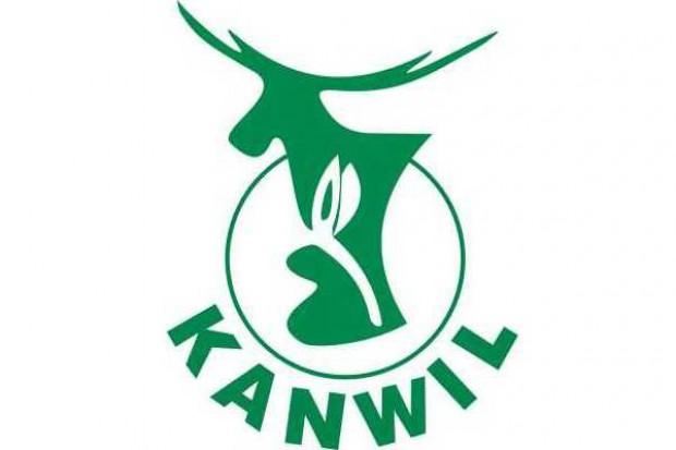 Dyrektor Zakładów Kanwil: Przygotowujemy się do wejścia w produkcję wędlin