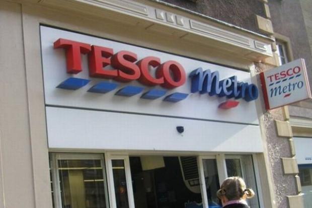 Manager Tesco: Polskie produkty są coraz bardziej uniwersalne, będziemy zwiększać ich liczbę w naszych sklepach na Wyspach