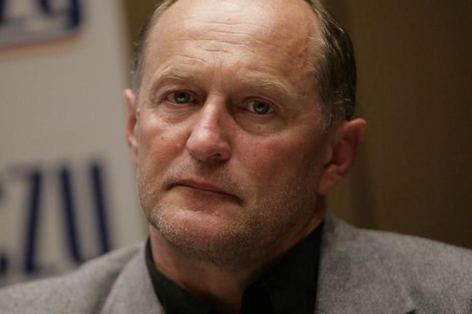 Dyrektor generalny SRW: Nie będzie zwolnień w sektorze mięsnym