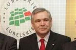 Przewodniczący Rady KZSM: Marże handlowe niszczą polskie mleczarstwo