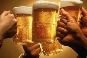 Sejm kłóci się o alkohol na meczach