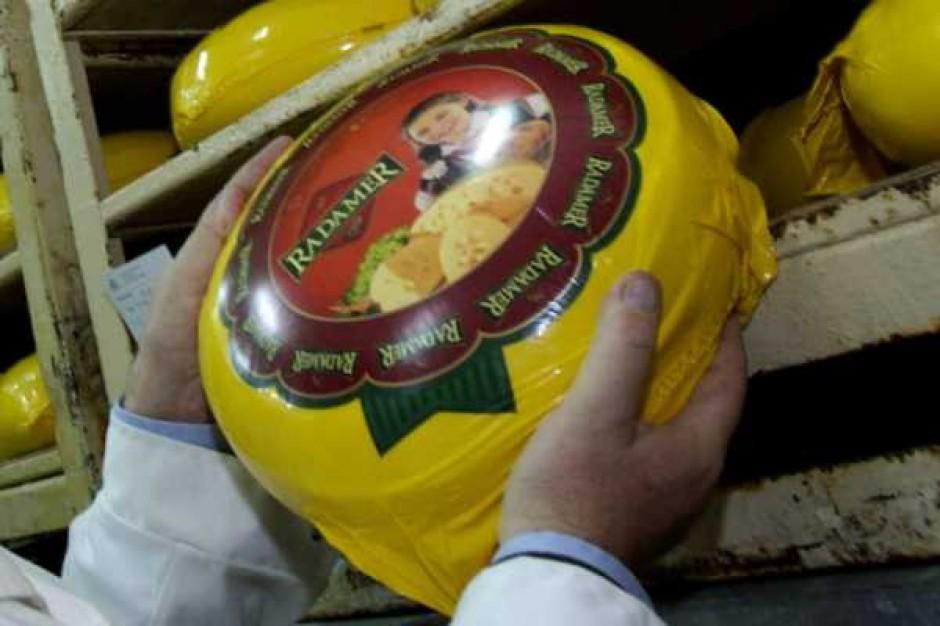 KRM zatwierdził projekt ustawy o funduszach promocji żywności