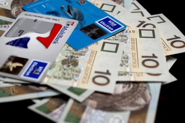 Bez kredytów nie da się wykorzystać unijnych funduszy