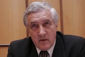 Prezes KZSM: Uważam, że polskie mleczarstwo będzie się nadal rozwijać