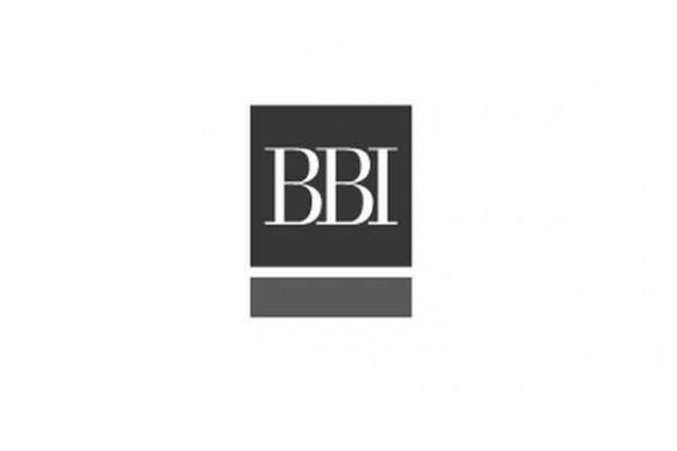 Przedstawiciel BBI: Będziemy wspierać restrukturyzację zakładów Duda Bis