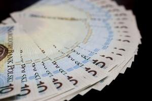 Niższe oprocentowanie kredytów dla rolnictwa