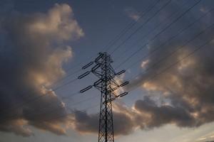 Podwyżki cen energii uderzą w przemysł spożywczy