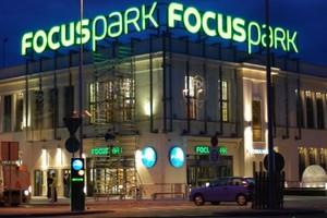 Mimo kryzysu centrów handlowych w Polsce ciągle przybywa