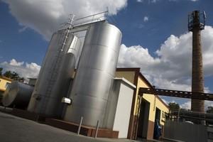 Prezes KZSM: Dla producentów mleka nie ma innej alternatywy niż spółdzielczość