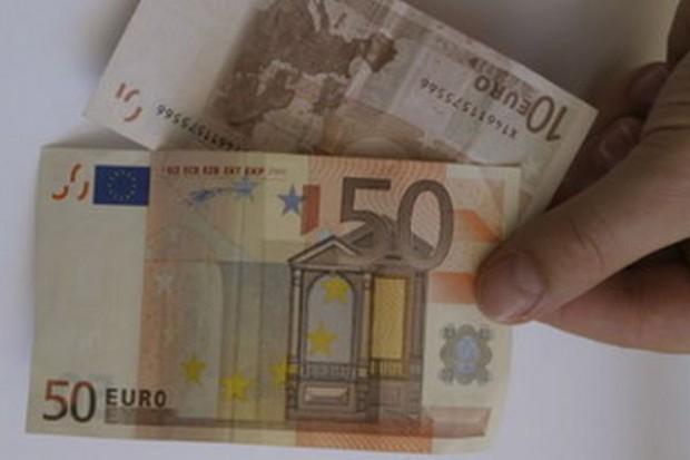 UE daje szanse dużym firmom na złagodzenie skutków kryzysu gospodarczego
