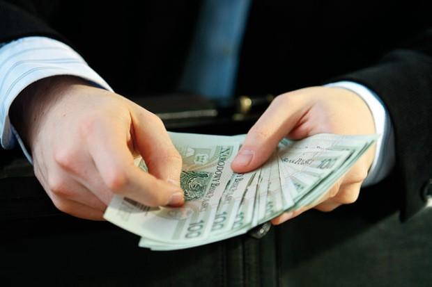 Ubezpiecz kredyt kupiecki