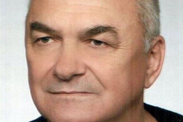 Były sekretarz RPEŻ do ministra rolnictwa: Nie marnujmy szans na wspomaganie polskiego eksportu żywności
