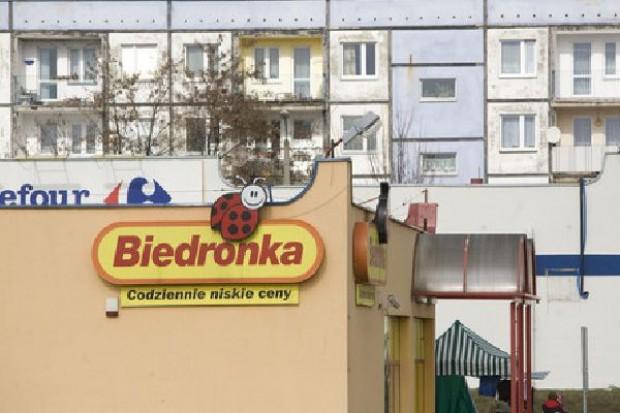 Biedronka nie zgadza się z wyrokiem lubelskiego sądu, złoży o kasację do Sądu Najwyższego