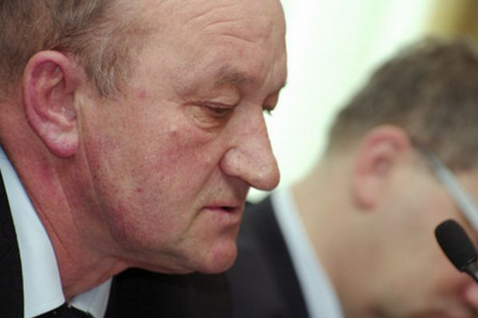 Seko negocjuje dwie akwizycje, chce także podpisać duży kontrakt w Niemczech